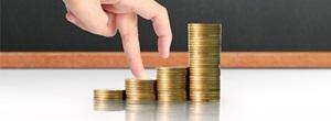 ZahlenDatenFakten_Durchschnittliche Pkw-Kosten