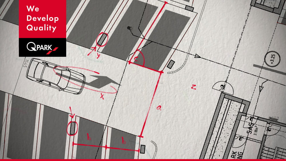 Architektur und strukturelles Design Ratio-Messungen