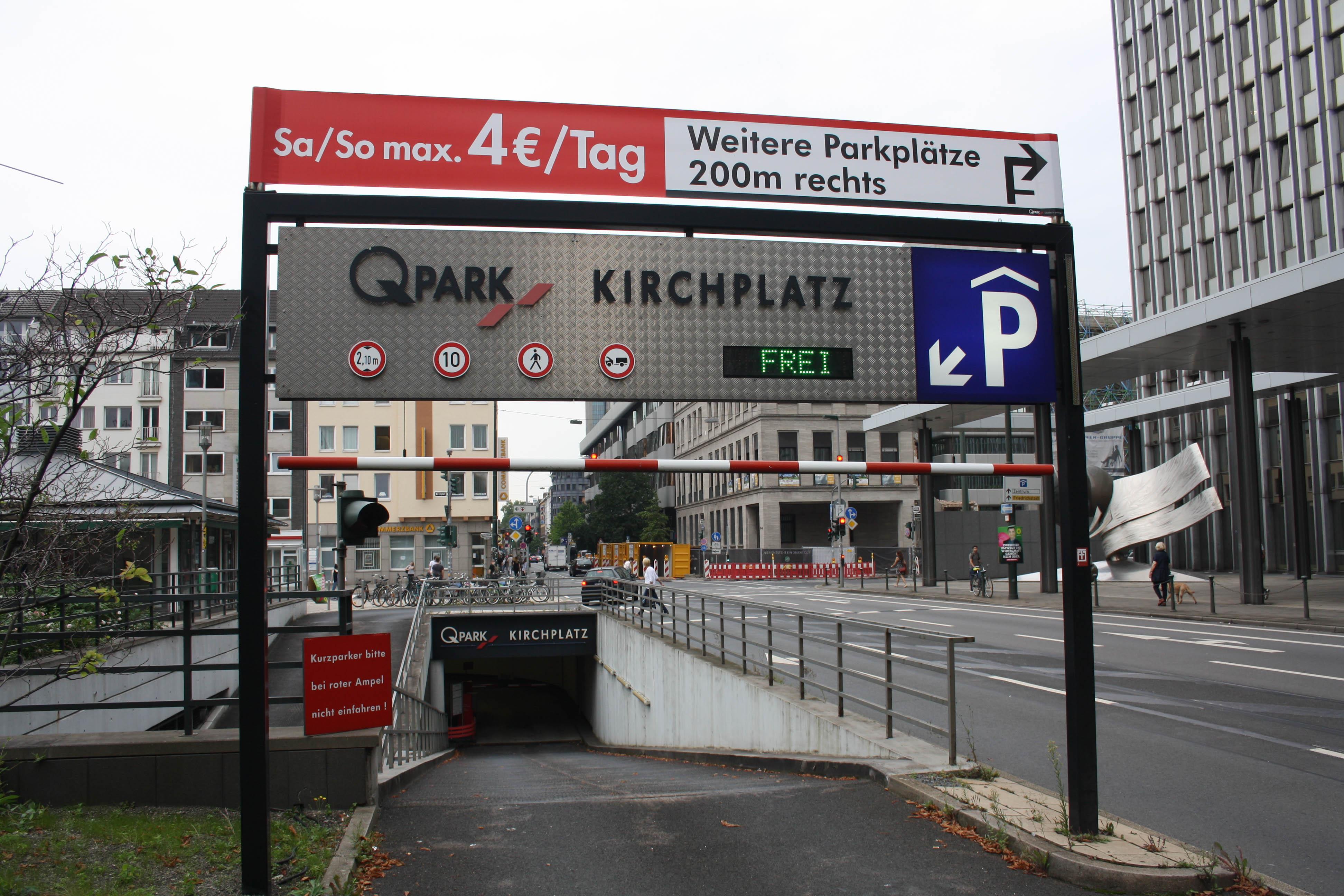 Charlottenstraße düsseldorf preise