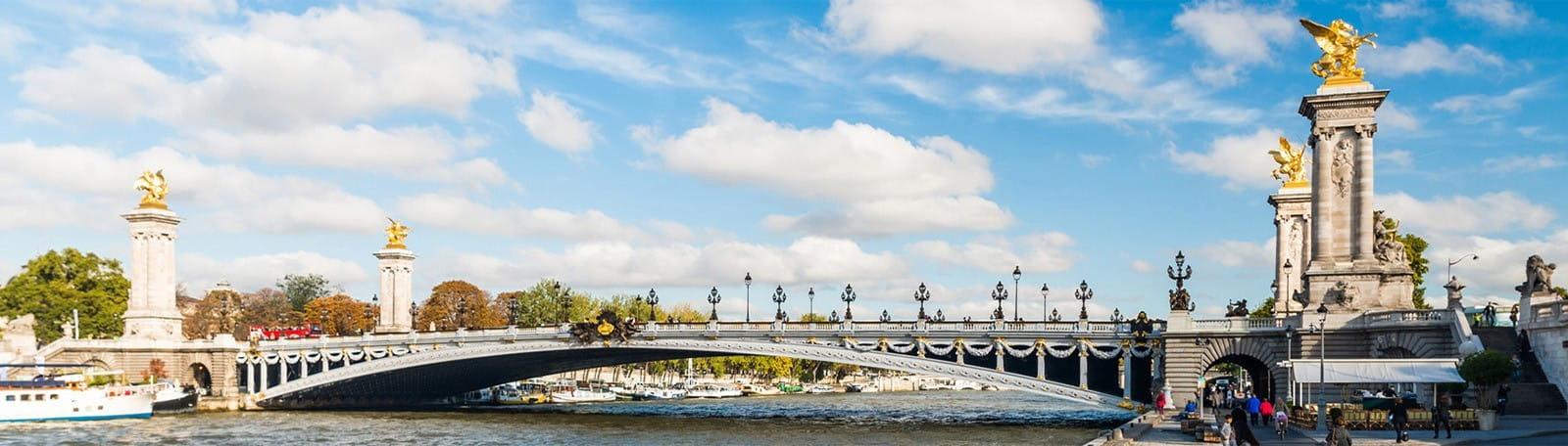 Parking Q-Park Tour Maubourg