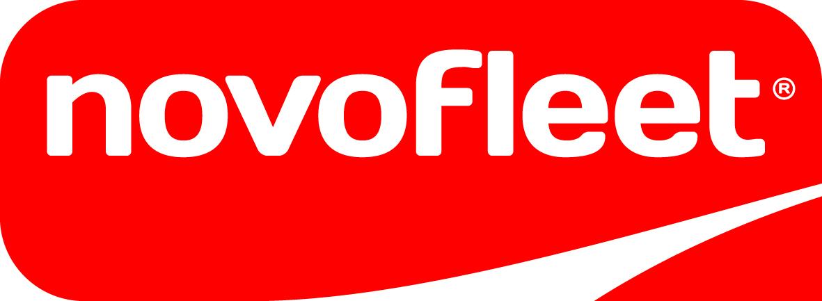 Novofleet