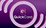 EasyPark QuickCard