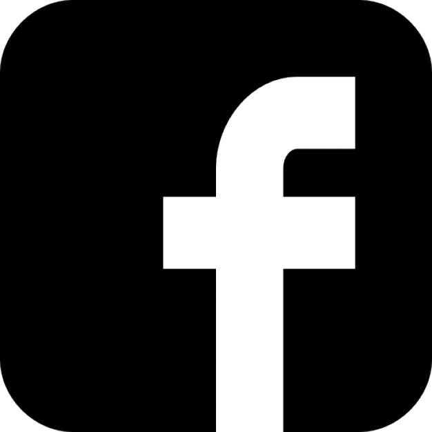 Facebook Q-Park
