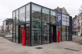 Pedestrian_Entrance_Mechelen