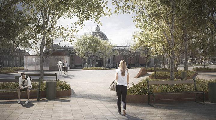 ny_dantes_plads_visualisering
