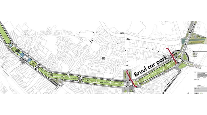 Q-Park_Bruul_car_park_in_redevelopment_drawing