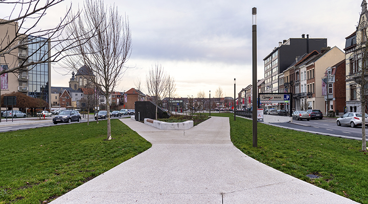 Q-Park_Belgium_Mechelen_Bruul