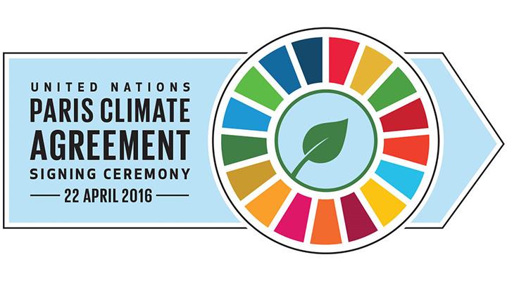 Paris_klimaaftale_logo