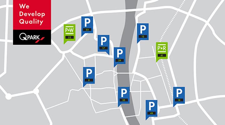 Q-Park_offentlig_transport_knudepunkt_bymobilitet