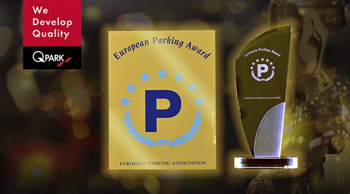 EPA Awards
