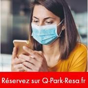 reservation-sur-qpark-resa